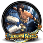 Prince-of-Persia-Sands-of-Time-2-icon