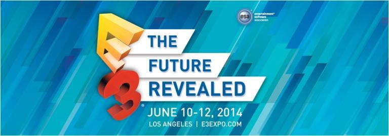 E3-2014-banner-criticsight