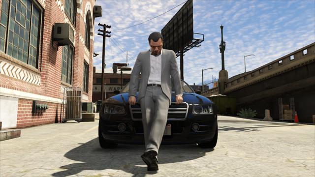 grand-theft-auto-v-screenshots-91