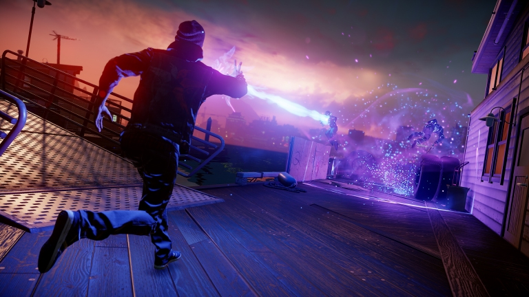 inFAMOUS_Second_Son-Neon-Stasis01_1392045568