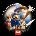 lego_hobbit_by_ravvenn-d7dqoaz