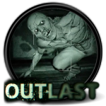 outlast___icon_by_blagoicons-d6katx7