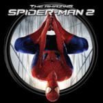 the_amazing_spider_man_2_icon_by_kikofakiko-d7gfzsu