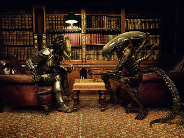 17990-desktop-wallpapers-aliens-vs-predator