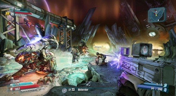 Borderlands-The-Pre-Sequel-Could-Appear-on-PS4-Xbox-One-If-Fans-Want-It