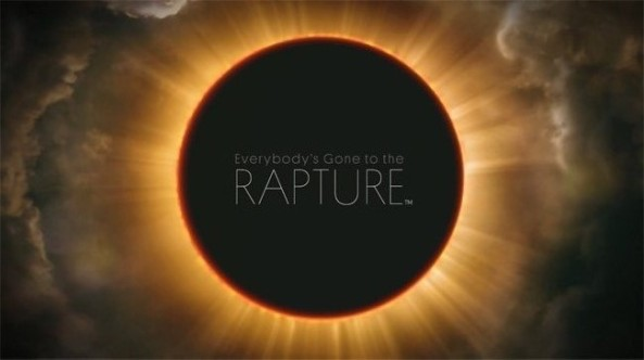Everybody's_gone_to_the_rapture_logo