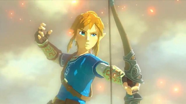 legend-of-zelda-wii-u-gameplay-trailer-hd720ph264-aacmp4snapshot004220140611212900