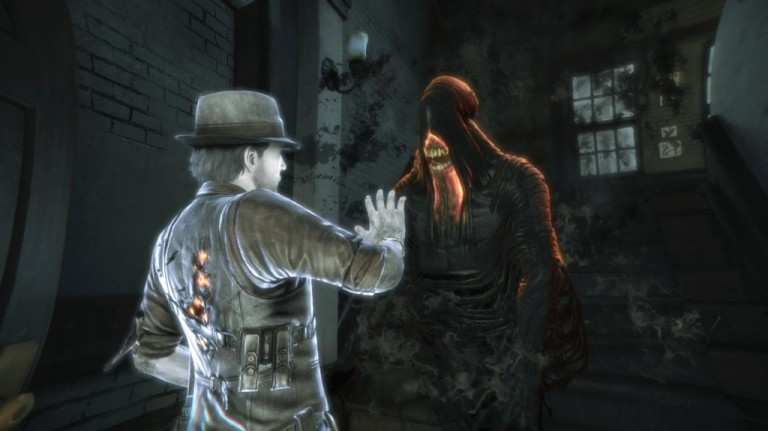 Murdered-Soul-Suspect-6