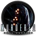 Murdered-Soul-Suspect-A