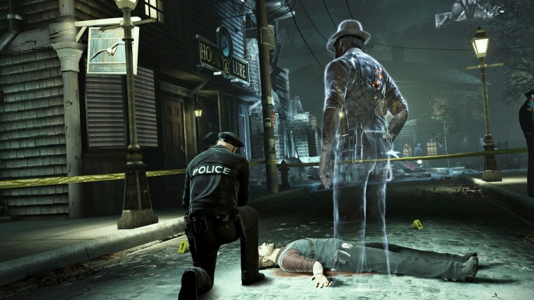 Murdered__Soul_Suspect_13706398059549