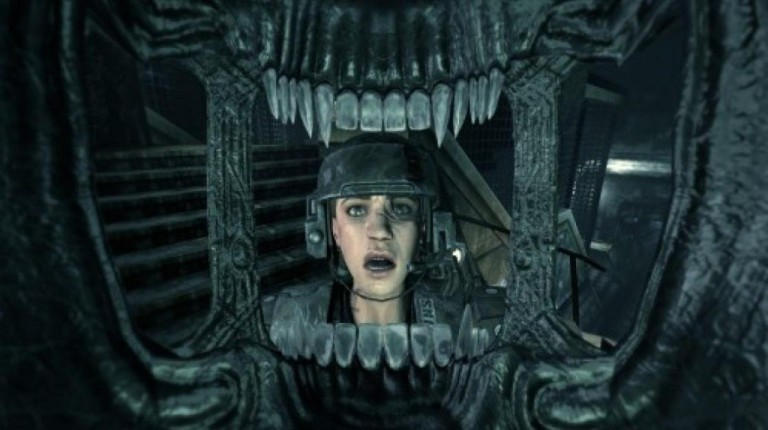 screenshot_x360_aliens_vs_predator059