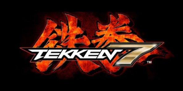 Tekken_7_65214