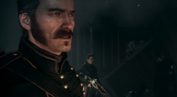 The-Order-1886-Filmic-Adjective-Applies-Only-to-Visual-Style-Not-Gameplay