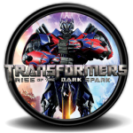 transformers_rise_of_the_dark_spark_icon_by_mykavv-d7o64sj