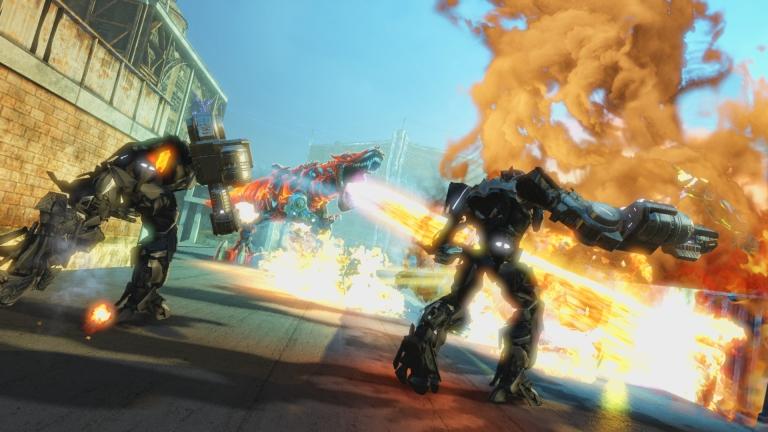 TransformersAnnounce_Screen1_1392645735