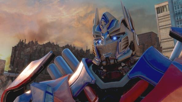 TransformersAnnounce_Screen2_1392645735