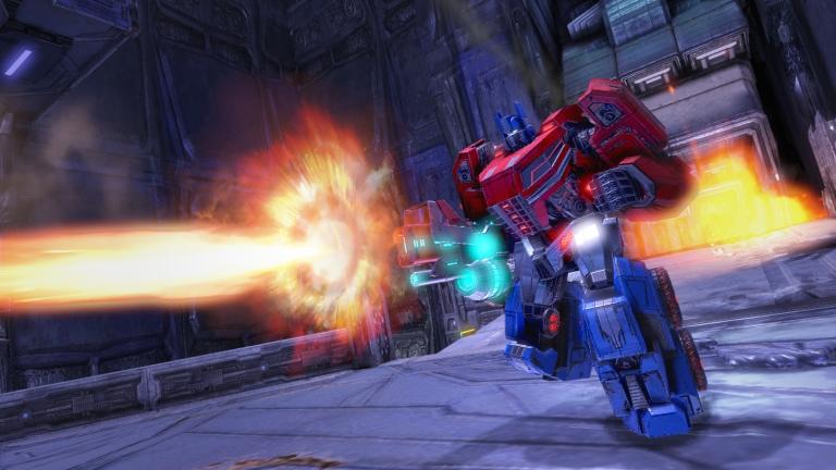 TransformersAnnounce_Screen5_1392645738
