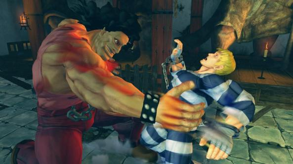 USFIV Review Screens - 04_1401717873