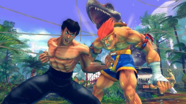 USFIV Review Screens - 10_1401717874