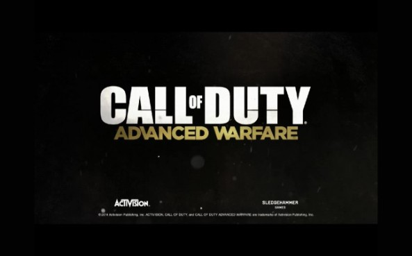 call-of-duty-advanced-warfare-logo-wallpaper-646x403