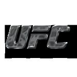 UFC-150x150