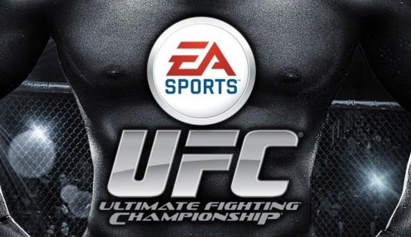 ufc-logo-e1392113361479