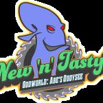 logo-nnt-150x150