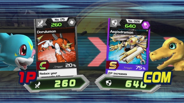Digimon_TGS_screenshot_06_1410968816
