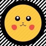 Pikachu-01-256-150x150