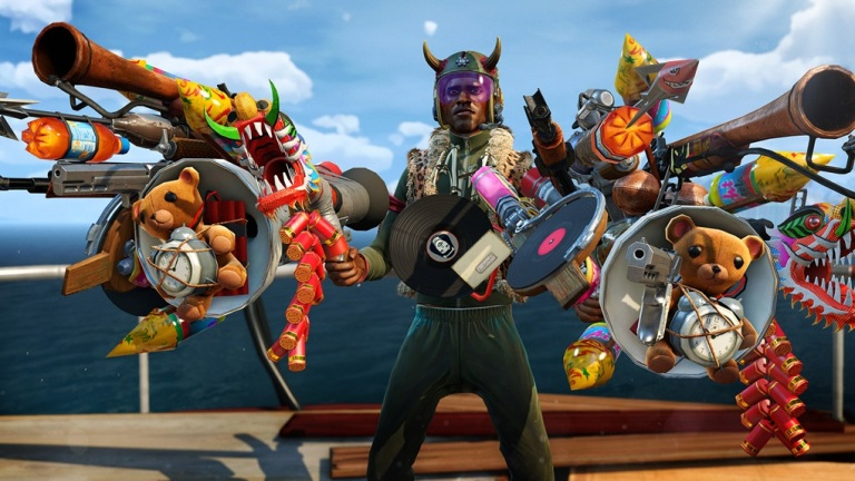 sunset-overdrive-review-arsenal-jpg