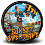 sunset_overdrive___icon_by_blagoicons-d847tie
