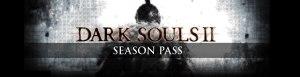 DarkSouls2_DLC_SeasonPass