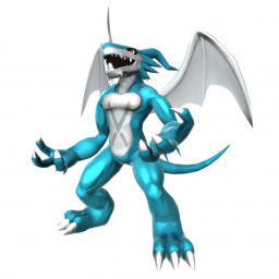 digimon-all-star-rumble_2014_09-18-14_009_600