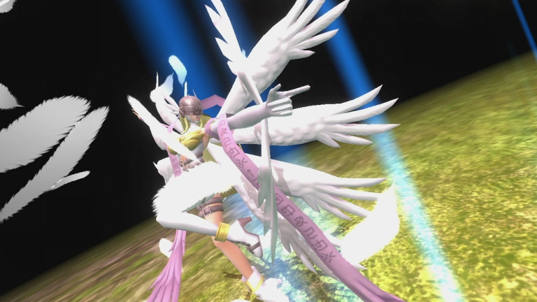 Digimon_TGS_screenshot_07_1410968816