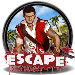escape_dead_island_by_alchemist10-d85symq