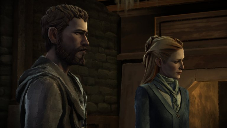 game_of_thrones_a_telltale_games_series-2669750