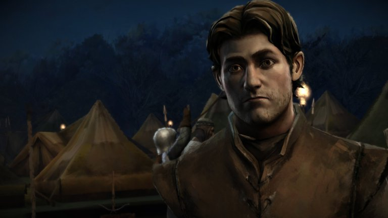 game_of_thrones_a_telltale_games_series-2669800