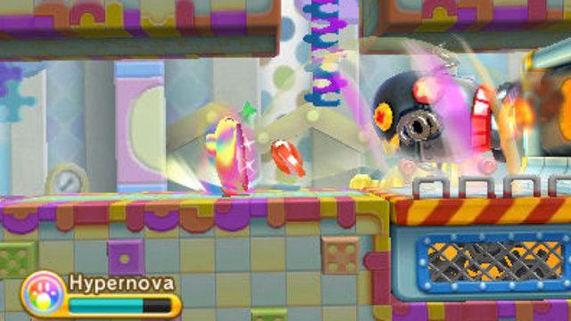 Kirby-Triple-Deluxe-screenshot
