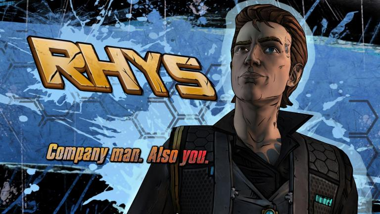 Tales-from-the-Borderlands-04