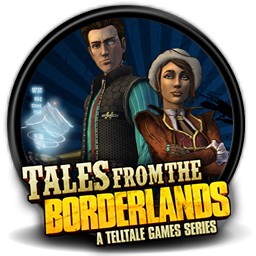 tales_from_the_borderlands___icon_by_blagoicons-d87nho2