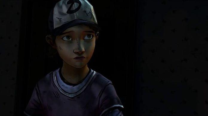 The-Walking-Dead-Season-2-Accolades-Trailer-3
