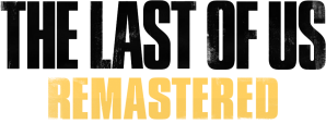 tlou_remastered_logo