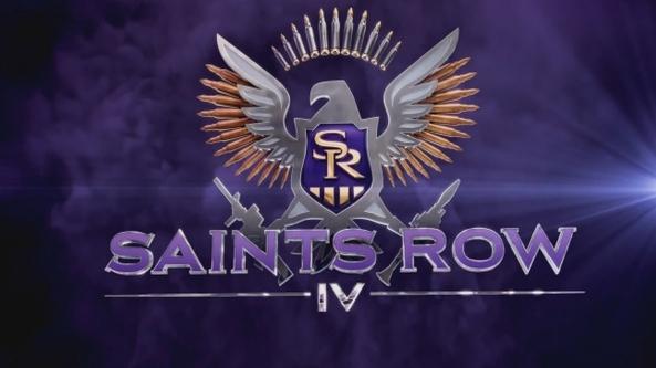 6990440-saints-row-iv-logo