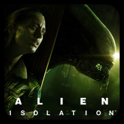alien__isolation_v4_by_piratemartin-d81zbp4