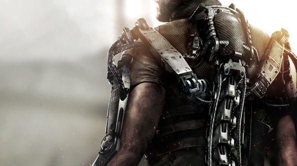 call-of-duty-advanced-warfare-logocall-of-duty-advanced-warfare--5-legitimate-reasons-to-be-excited-phyxacs4