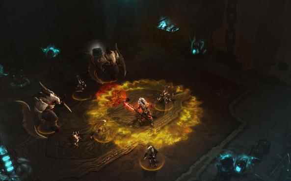 Diablo-3-Reaper-of-Souls-screenshot-4