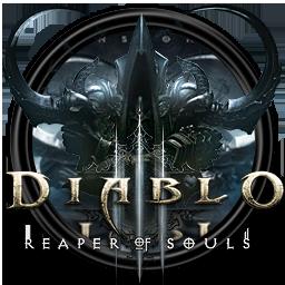 diablo_3_reaper_of_souls_by_goldenarrow253-d73m8lo