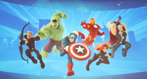 Disney-Infinity-MS-Characters-Live