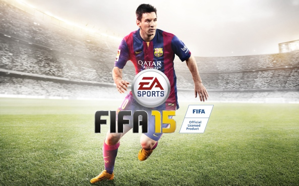 fifa-15-game-1920x1080-Widescreen-High-Resolution-1080p-HD-Desktop-Wallpaper