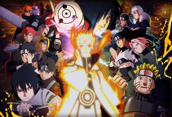 Naruto-Shippuden-Ultimate-Ninja